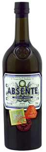 Absente Absinthe Refined 750ml